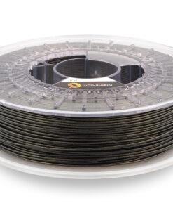 PLA Extrafill Vertigo Galaxy - 1.75mm, 750 gram