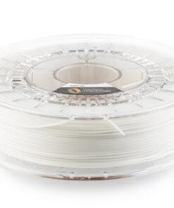 Polypropylene PP 2320 Natural - 1.75mm, 600 gram