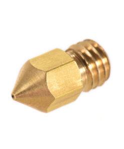 MK8 0,4mm Nozzle