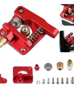 Bowden extruder all metal upgrade kit CR10, Ender 3, Ender 3 pro, Ender 5 Series